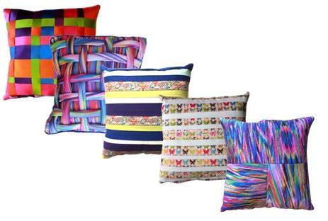 crafty cushions